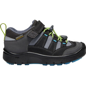 Keen Kids Hikeport WP Shoes magnet/greenery